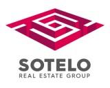 https://www.logocontest.com/public/logoimage/1624181708Sotelo-Real-Estate-Group6.jpg