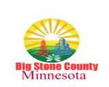 https://www.logocontest.com/public/logoimage/1624183175Hnet.com-image.png