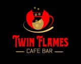 https://www.logocontest.com/public/logoimage/1624226549TWINFLAME-CAFE1.jpg