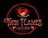 https://www.logocontest.com/public/logoimage/1624231362TWINFLAME-CAFE3.jpg