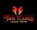 https://www.logocontest.com/public/logoimage/1624299627TWINFLAME-CAFE4.jpg