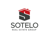 https://www.logocontest.com/public/logoimage/1624304108Sotelo6d.png