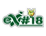 https://www.logocontest.com/public/logoimage/1624307961exi18.jpg