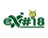 https://www.logocontest.com/public/logoimage/1624308260exi18-1.jpg