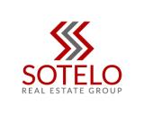 https://www.logocontest.com/public/logoimage/1624329890Sotelo-Real-Estate-Group-LC1.png