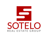 https://www.logocontest.com/public/logoimage/1624329984Sotelo-Real-Estate-Group-LC2.png