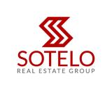 https://www.logocontest.com/public/logoimage/1624330159Sotelo-Real-Estate-Group-LC.png