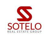 https://www.logocontest.com/public/logoimage/1624330395Sotelo-Real-Estate-Group-LC3.png