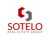 https://www.logocontest.com/public/logoimage/1624330846Sotelo-Real-Estate-Group-LC5.png