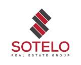 https://www.logocontest.com/public/logoimage/1624338386Sotelo-Real-Estate-7.jpg