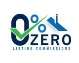 https://www.logocontest.com/public/logoimage/1624341500zero-listing8.jpg