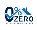 https://www.logocontest.com/public/logoimage/1624341500zero-listing9.jpg