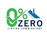https://www.logocontest.com/public/logoimage/1624341689zero-listing10.jpg