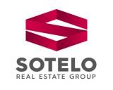 https://www.logocontest.com/public/logoimage/1624342673Sotelo-Real-Estate-Group8.jpg