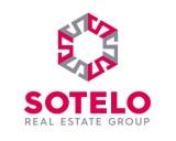 https://www.logocontest.com/public/logoimage/1624348601Sotelo-Real-Estate-Group9.jpg