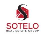 https://www.logocontest.com/public/logoimage/1624351735Sotelo-Real-Estate-1.jpg