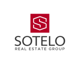 https://www.logocontest.com/public/logoimage/1624382171Sotelo76a.png