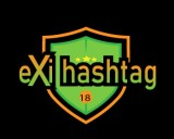 https://www.logocontest.com/public/logoimage/1624382736EXI-2.jpg