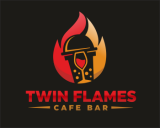 https://www.logocontest.com/public/logoimage/1624391993TW1.png