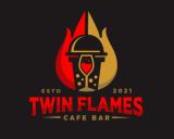 https://www.logocontest.com/public/logoimage/1624417784TWIN1.png