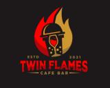 https://www.logocontest.com/public/logoimage/1624417801TWIN.jpg