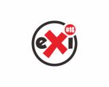 https://www.logocontest.com/public/logoimage/1624434044Exi1.png