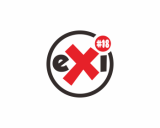 https://www.logocontest.com/public/logoimage/1624434170Exi1.png