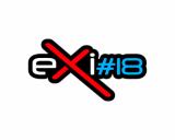 https://www.logocontest.com/public/logoimage/1624435325Exi2.png
