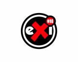 https://www.logocontest.com/public/logoimage/1624435638Exi3.png