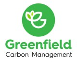 https://www.logocontest.com/public/logoimage/1624445444Greenfield-Carbon-Management5.jpg