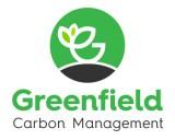 https://www.logocontest.com/public/logoimage/1624445454Greenfield-Carbon-Management5a.jpg