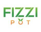 https://www.logocontest.com/public/logoimage/1624449619Fizzi-Pot-3.jpg