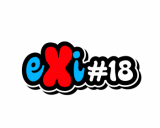 https://www.logocontest.com/public/logoimage/1624454843Exi4.png