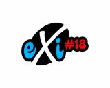 https://www.logocontest.com/public/logoimage/1624455541Exi5.png