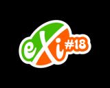 https://www.logocontest.com/public/logoimage/1624456322Exi6.png