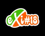 https://www.logocontest.com/public/logoimage/1624456796Exi7.png