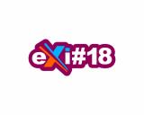 https://www.logocontest.com/public/logoimage/1624458901Exi8.png