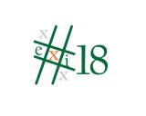 https://www.logocontest.com/public/logoimage/1624461610eXi-hashtag-182.png