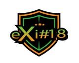 https://www.logocontest.com/public/logoimage/1624467784EXI-2nw.jpg
