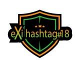 https://www.logocontest.com/public/logoimage/1624467844EXI-1nw.jpg