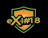 https://www.logocontest.com/public/logoimage/1624468565EXI-3nw.jpg
