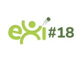 https://www.logocontest.com/public/logoimage/1624470720exi.png