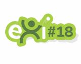 https://www.logocontest.com/public/logoimage/1624471057eXi-hashtag-18.png