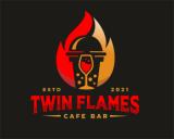 https://www.logocontest.com/public/logoimage/1624492515TW1.png