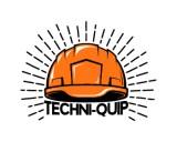 https://www.logocontest.com/public/logoimage/16245101306.jpg