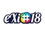 https://www.logocontest.com/public/logoimage/162451496911.jpg