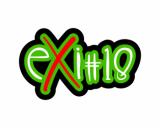 https://www.logocontest.com/public/logoimage/1624514996Exi10.png