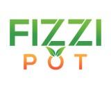 https://www.logocontest.com/public/logoimage/1624529471Fizzi-Pot-10.jpg