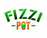 https://www.logocontest.com/public/logoimage/1624542659Fizzi1.png