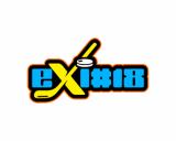 https://www.logocontest.com/public/logoimage/1624552615Exi13.png